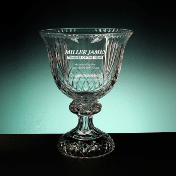 Coronado Trophy Cup