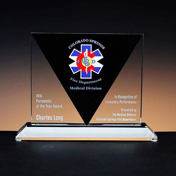 Axis Award