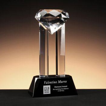 Celestial Diamond