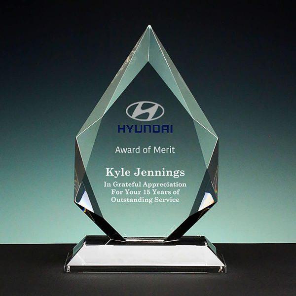 Legend Award