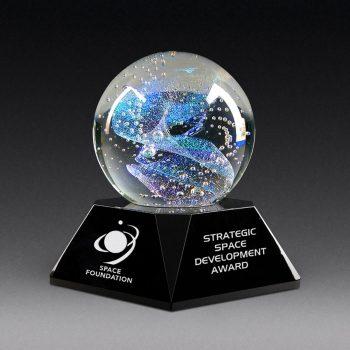 Luna Sphere