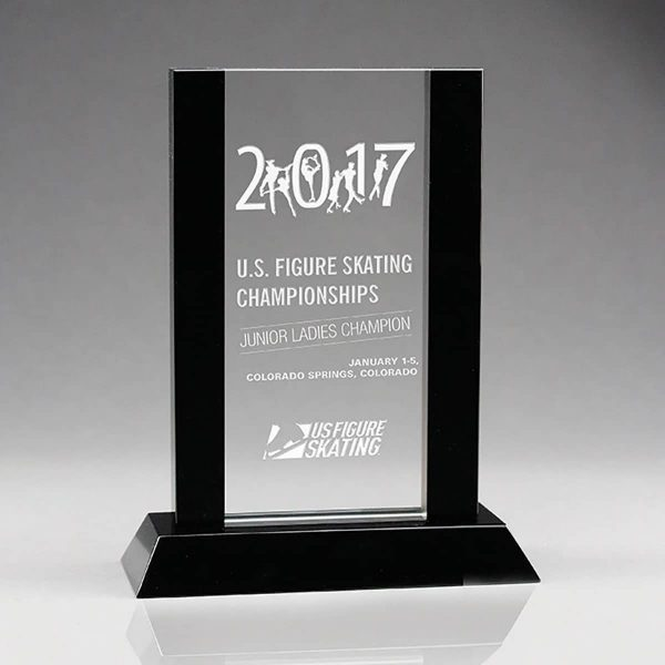 Monarch Award