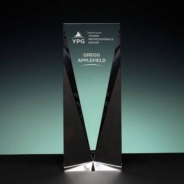Panel Award