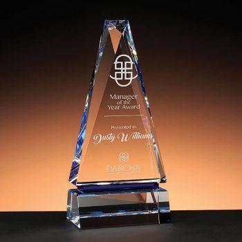 Promontory Award