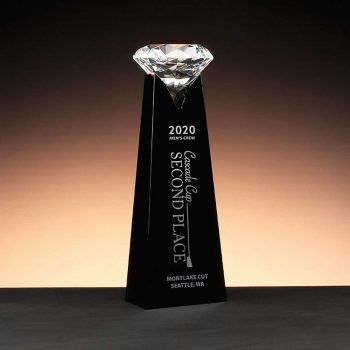 Rising Diamond Award