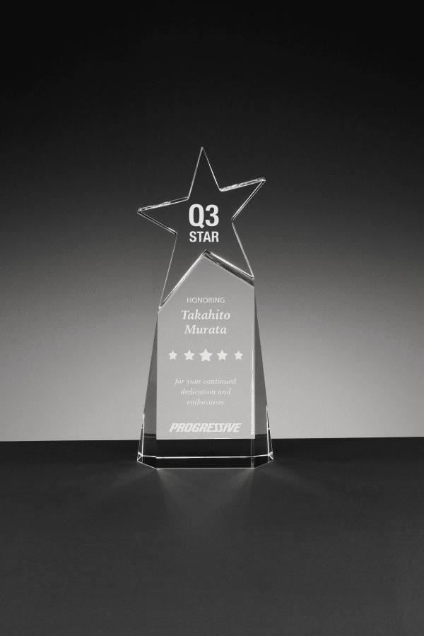 Vega Star