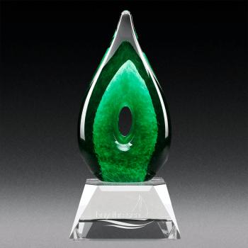 Delta - Green